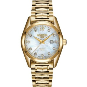 Roamer Searock Ladies 34mm 203844481920