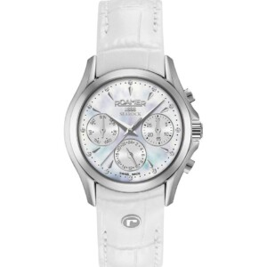 Roamer Searock Ladies Multifunction 203901411002