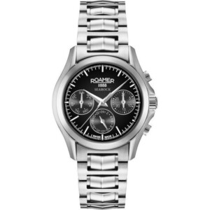 Roamer Searock Ladies Multifunction 203901415520