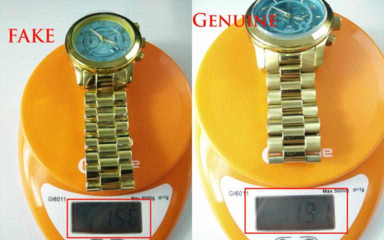 22e1d6ff519e0 Michael Kors zegarki podróbki na Allegro