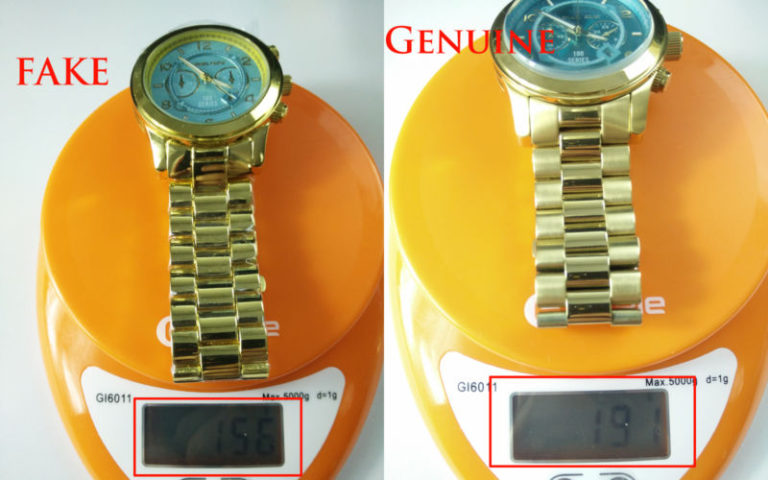 Nowoczesna architektura Michael Kors zegarki podróbki na Allegro DF09