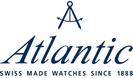 Atlantic damskie